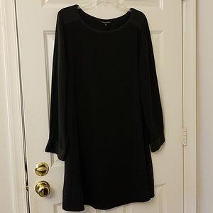 Eileen Fisher dress size XL